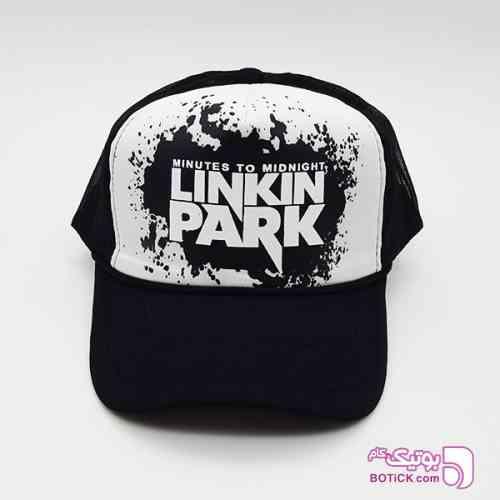 https://botick.com/product/181655-کلاه-کپ-تابستانی