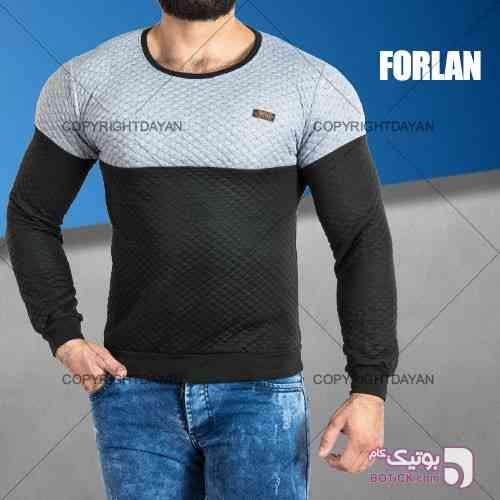 https://botick.com/product/189639-بلوز-مردانه-Forlan