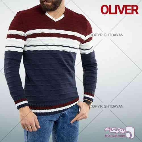 https://botick.com/product/189642-بافت-مردانه-Oliver(سرمه-ای)