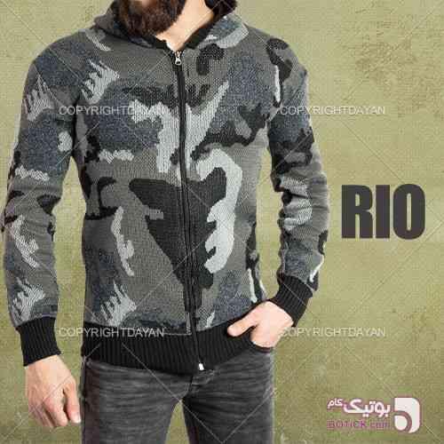 https://botick.com/product/189651-بافت-ارتشی-مردانه-مدل-Rio