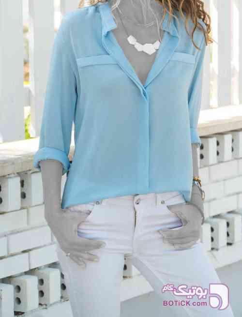 https://botick.com/product/188243-پیراهن-طرح-دار--آبی-زنانه-Trend:-Alaçatı-Stili