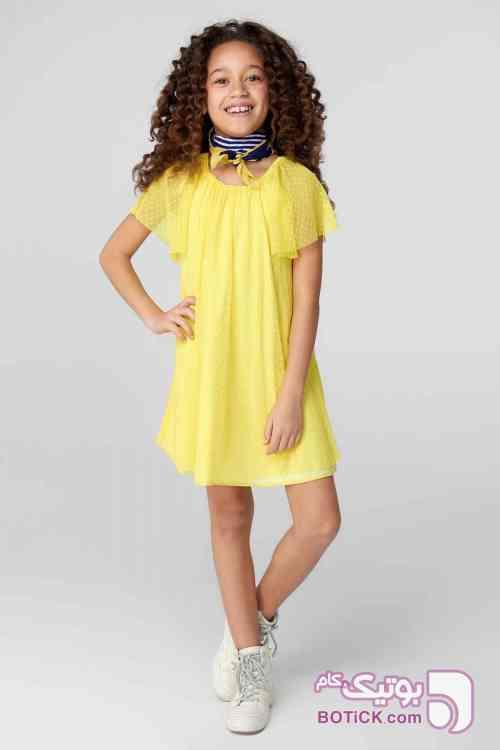 https://botick.com/product/189881-پیراهن--بچه-گانه-دخترانه-تور-دار-طرح-دار-زرد-TRENDYOLKIDS