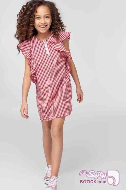 https://botick.com/product/189795-پیراهن-بچه-گانه-دخترانه--طرح-دار-زیپ-دار-چین-دار--قرمز-TRENDYOLKIDS