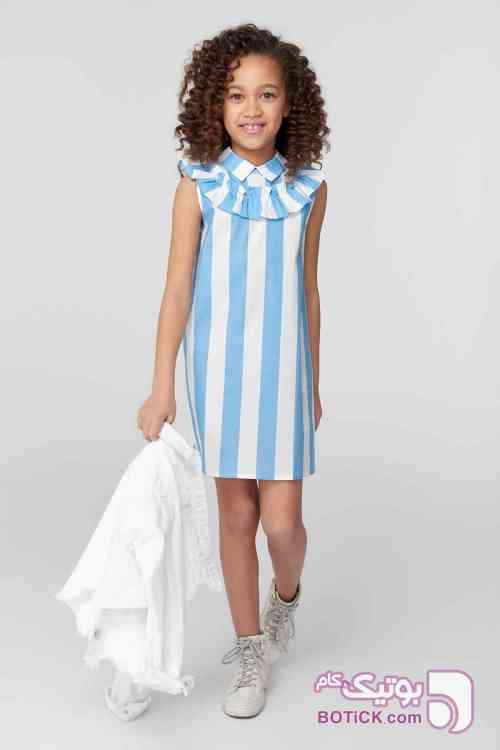 https://botick.com/product/189770-پیراهن--بچه-گانه-دخترانه-چین-دار-خط-دار-آبی-TRENDYOLKIDS