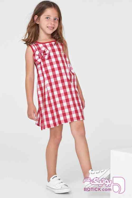 https://botick.com/product/189801-پیراهن-بچه-گانه-دخترانه-شطرنجی-طرح-دار-پاپیون-قرمز-TRENDYOLKIDS