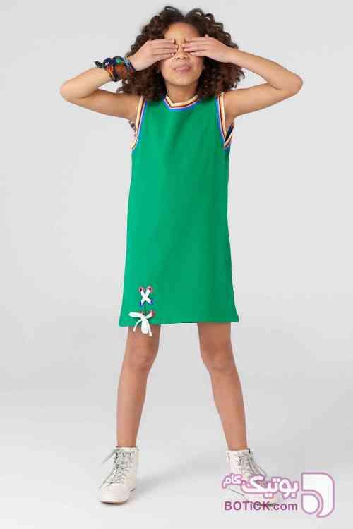 https://botick.com/product/189821-پیراهن-بچه-گانه-دخترانه-طرح-دار--رنگارنگ-سبز-TRENDYOLKIDS