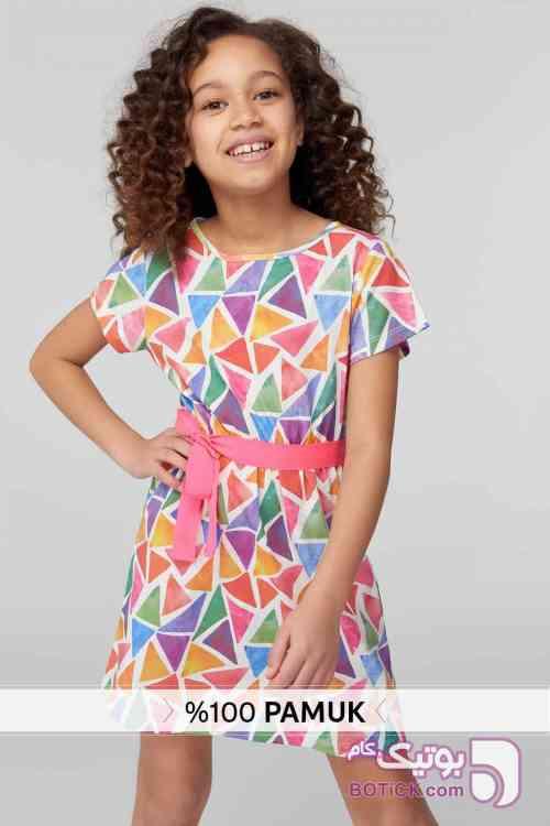 https://botick.com/product/189915-پیراهن-بچه-گانه-دخترانه-طرحدار--رنگارنگ--TRENDYOLKIDS