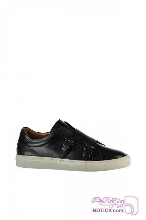 https://botick.com/product/190016-کفش-روزانه--مردانه-مشکی-چرم--Elle-Shoes
