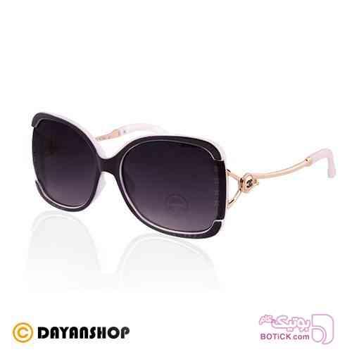 https://botick.com/product/190059-عینک-زنانه-chanel-مدل-8984