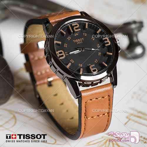 https://botick.com/product/190146-ساعت-مچی-Tissot-مدل-HARPER