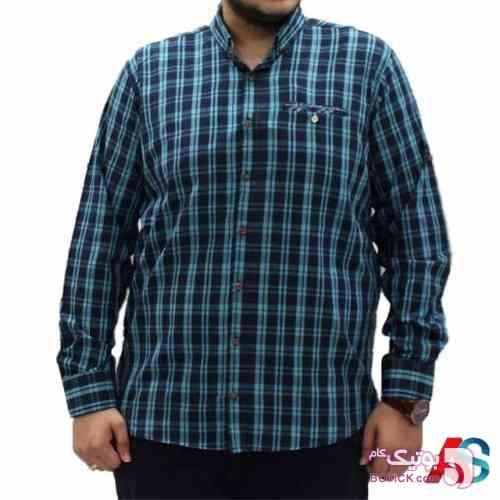https://botick.com/product/190281-پیراهن-سایز-بزرگ-آستین-بلند-exn121