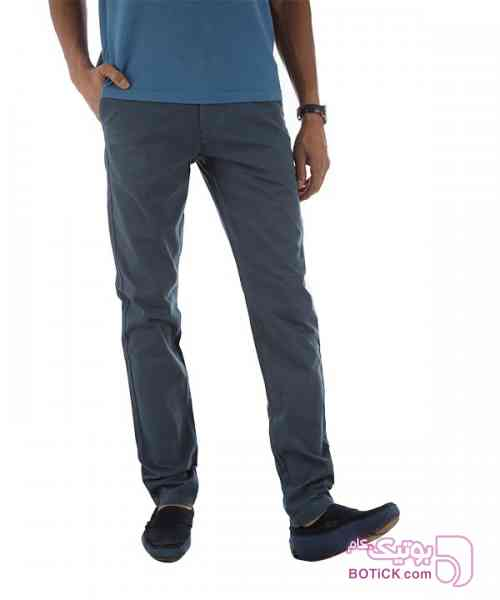 https://botick.com/product/190513-شلوار-کتان-مردانه-جوتی-جینز-Jooti-Jeans