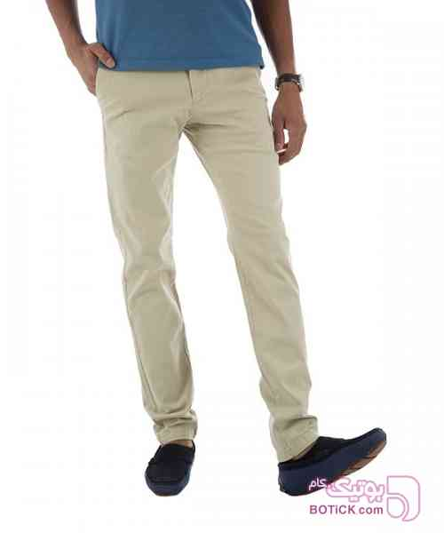 https://botick.com/product/190515-شلوار-کتان-مردانه-جوتی-جینز-Jooti-Jeans