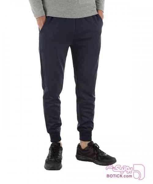 https://botick.com/product/190433-شلوار-ورزشی-مردانه-جوتی-جینز-Jooti-Jeans