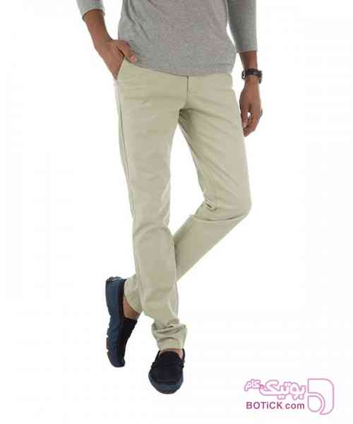 https://botick.com/product/190523-شلوار-کتان-مردانه-جوتی-جینز-Jooti-Jeans