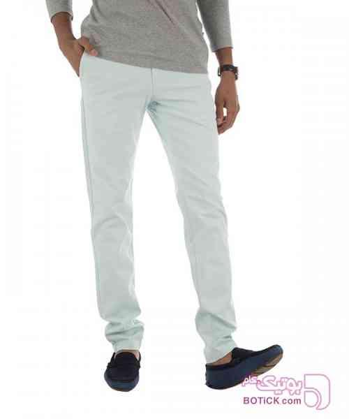 https://botick.com/product/190521-شلوار-کتان-مردانه-جوتی-جینز-Jooti-Jeans