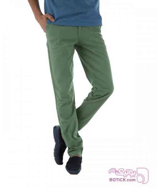 https://botick.com/product/190519-شلوار-کتان-مردانه-جوتی-جینز-Jooti-Jeans