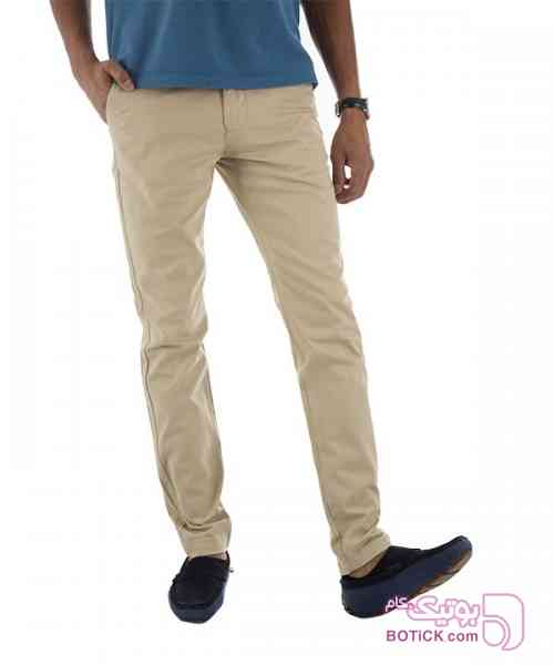 https://botick.com/product/190514-شلوار-کتان-مردانه-جوتی-جینز-Jooti-Jeans