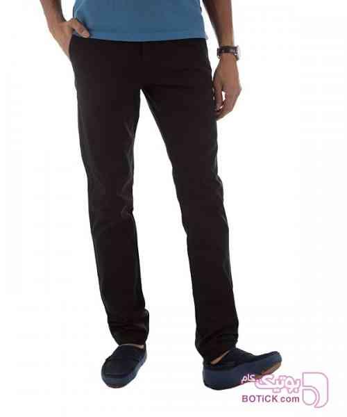 https://botick.com/product/190518-شلوار-کتان-مردانه-جوتی-جینز-Jooti-Jeans