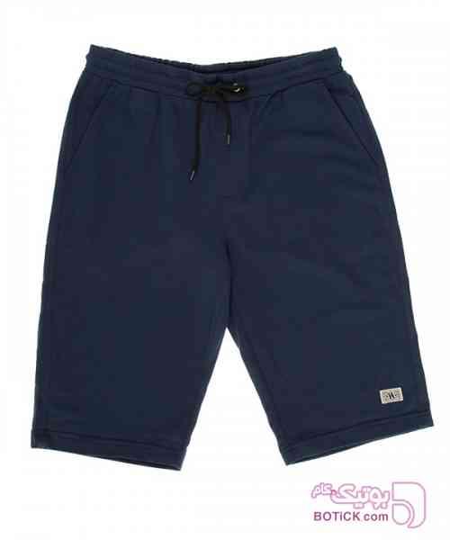 https://botick.com/product/190481-شلوارک-مردانه-جین-وست-Jeanswest