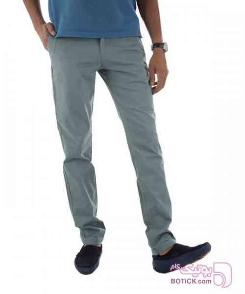 https://botick.com/product/190512-شلوار-کتان-مردانه-جوتی-جینز-Jooti-Jeans