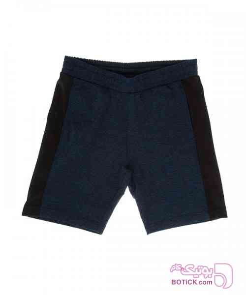 https://botick.com/product/190480-شلوارک-ورزشی-مردانه-جوتی-جینز
