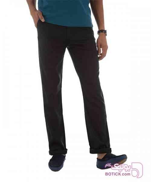 https://botick.com/product/190483-شلوار-مردانه-کتان-راسته-جین-وست-Jeanswest