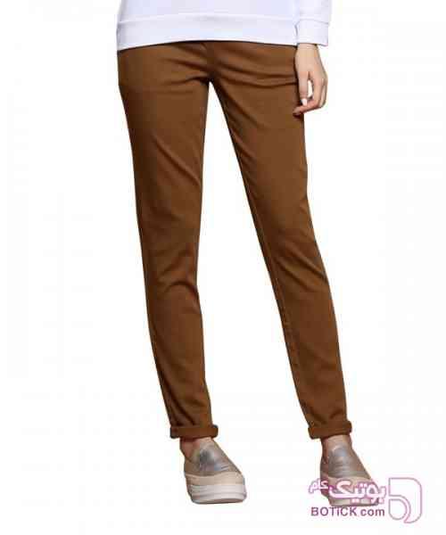 https://botick.com/product/190597-شلوار-زنانه-جین-وست-Jeanswest