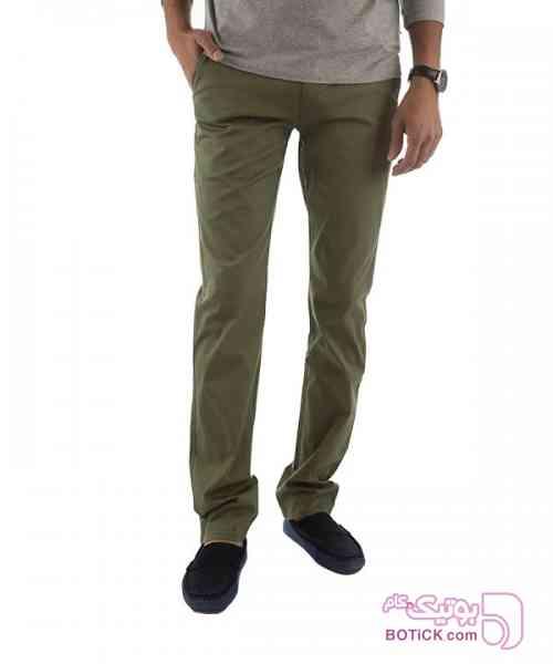 https://botick.com/product/190551-شلوار-کتان-مردانه-جین-وست-Jeanswest