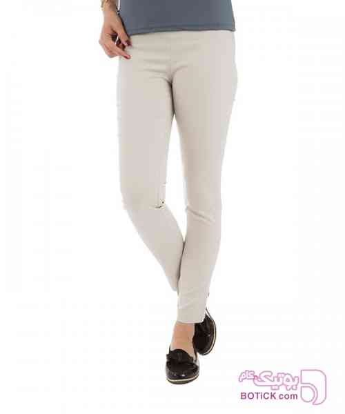 https://botick.com/product/190593-شلوار-کتان-زنانه-جوتی-جینز-Jooti-Jeans