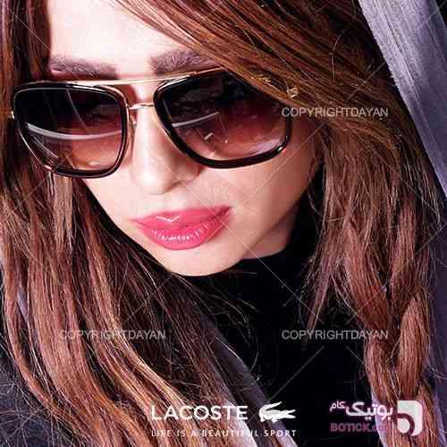 https://botick.com/product/190748-عینک-Lacoste-مدل-Adrina