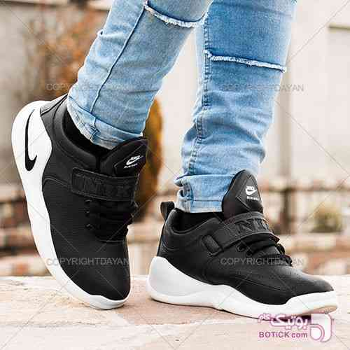 https://botick.com/product/190768-کتانی-مردانه-Nike-مدل-Rincon(مشکی)