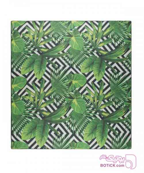 https://botick.com/product/190889-روسری-طرح-هاوایی-پرینسس-Prinses