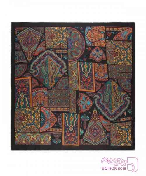 https://botick.com/product/190891-روسری-سنتی-نخی-پارمیس-Parmiss