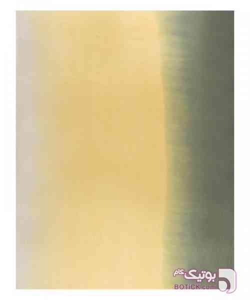 https://botick.com/product/190910-شال-حریر-ابریشم-رنگی-پارمیس-Parmiss