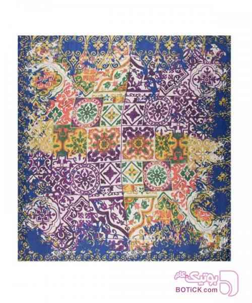 https://botick.com/product/190901-روسری-کشمیری-طرح-سنتی-ویشا-Visha