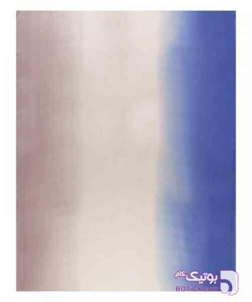 https://botick.com/product/190913-شال-حریر-ابریشم-رنگی-پارمیس-Parmiss