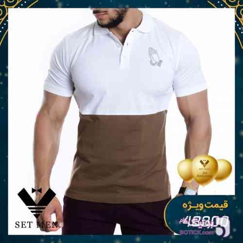 https://botick.com/product/191061-تی-شرت