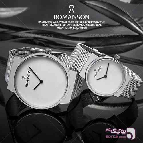https://botick.com/product/191347-ست-ساعت-مردانه-و-زنانه-Romanson-Lokoz
