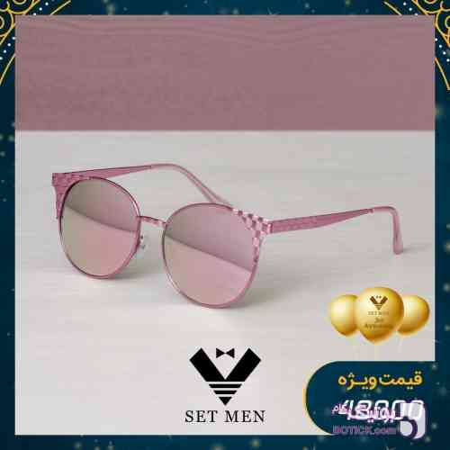 https://botick.com/product/191411-عینک-زنانه