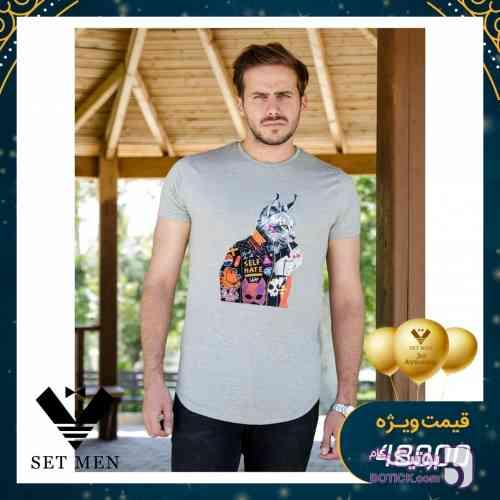 https://botick.com/product/191425-تی-شرت