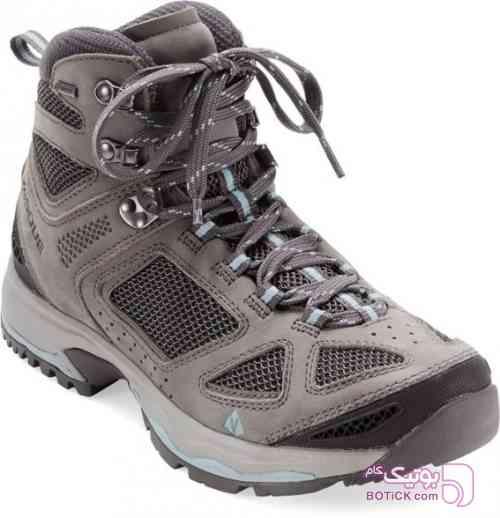 کفش کوهنوردی VASQUE طوسی بوت مردانه