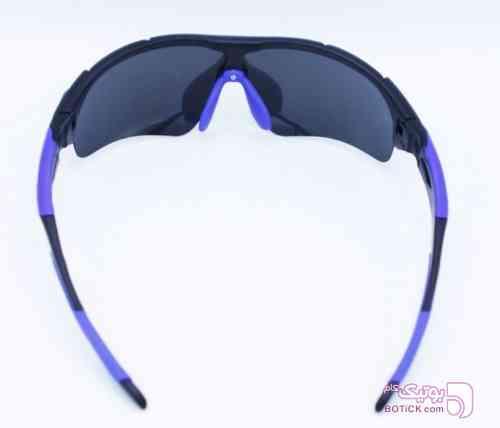 https://botick.com/product/191578-عینک-ضد-آفتاب-ورزشی-VK-7190-