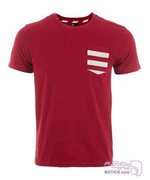 https://botick.com/product/191741-تی-شرت-مردانه-ساموئل-اند-کوین