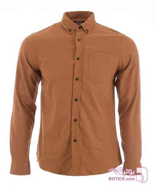 https://botick.com/product/191806-پیراهن-آستین-بلند-مردانه--جوتی-جینز