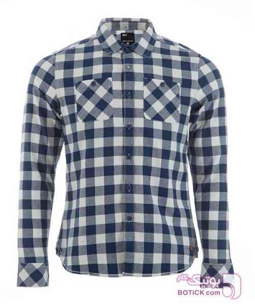 https://botick.com/product/191799-پیراهن-آستین-بلند-مردانه-ساموئل-اند-کوین