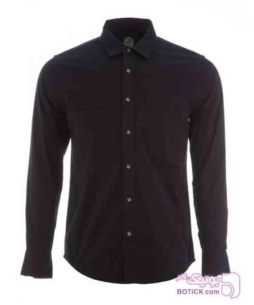 https://botick.com/product/191792-پیراهن-آستین-بلند-مردانه-جوتی-جینز