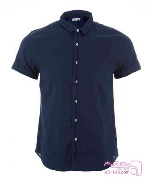 https://botick.com/product/191801-پیراهن-مردانه-جوتی-جینز