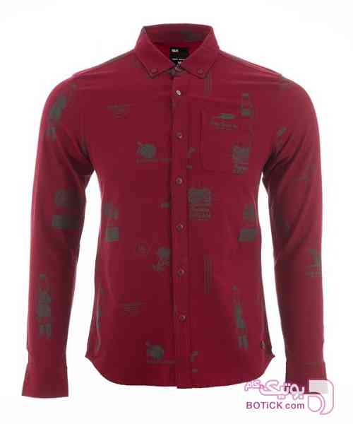 https://botick.com/product/191816-پیراهن-آستین-بلند-مردانه-ساموئل-اند-کوین