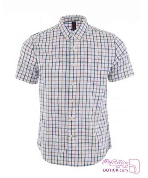 https://botick.com/product/191840-پیراهن-مردانه-جین-وست
